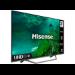 "Hisense AE7400F 55AE7400FTUK TV 139.7 cm (55"") 4K Ultra HD Smart TV Wi-Fi Grey"