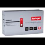Activejet DRB-3100N drum for Brother DR-3100