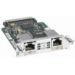 Cisco Two 10/100 Routed Port HWIC Internal 0.1Gbit/s network switch component