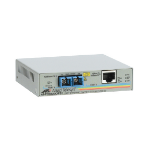 Allied Telesis AT-FS202 network media converter 100 Mbit/s