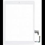 MicroSpareparts Mobile MSPP5230W AppleZZZZZ], MSPP5230W