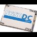 Micron S650DC 1600GB