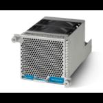 Cisco N5K-C5648-FAN-B= hardware cooling accessory