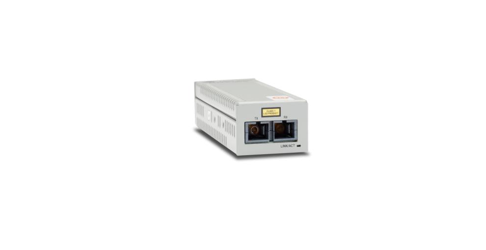 DESK MINI MC 100TX TO 100FX SC 990-004823-50 IN
