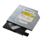 Acer SuperMulti DVD/RW optical disc drive Internal DVD Super Multi DL