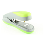 Q-CONNECT KF00992 Green,Grey stapler