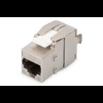Digitus DN-93815 keystone module