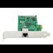 HP 9500 24-port Gig-T Advanced Module