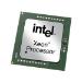 Fujitsu Intel Xeon X5677