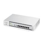 Zyxel NSG200 gateway/controller 10,100,1000 Mbit/s