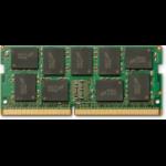 HP 1WV97AA memory module 16 GB 1 x 16 GB