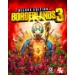 Nexway Borderlands 3 Deluxe Edition, PC vídeo juego De lujo