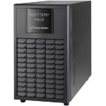 PowerWalker 10120575 UPS battery 12 V 9 Ah