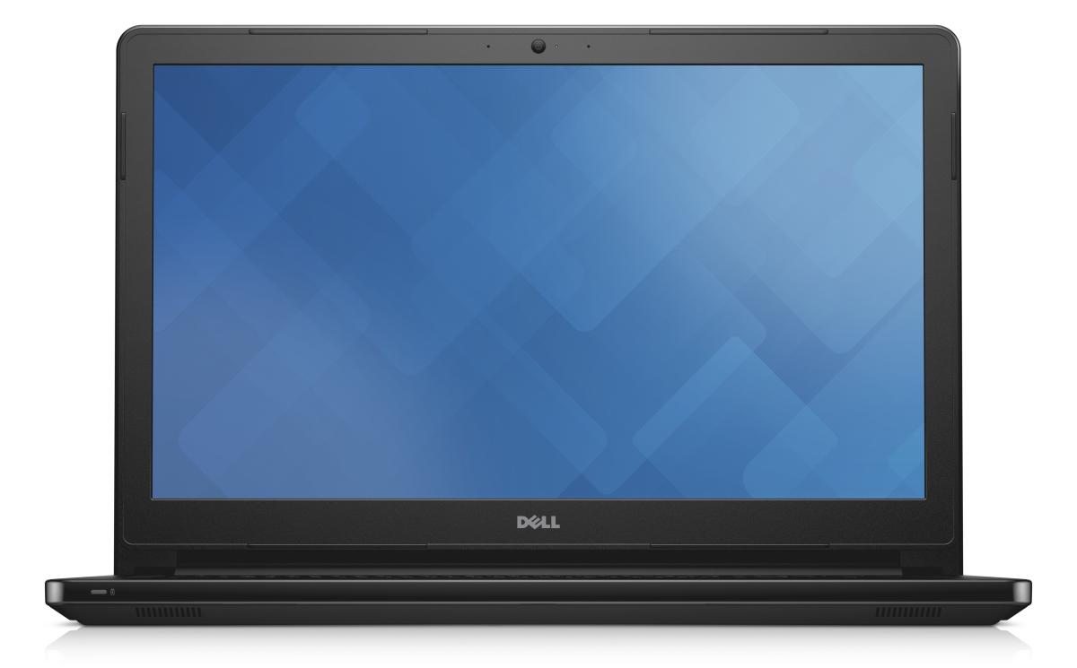 """DELL Vostro 3559 2.3GHz i5-6200U 15.6"""" 1366 x 768pixels"""