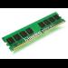 Kingston Technology ValueRAM 16GB 1600MHz DDR3L Module
