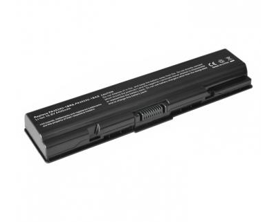 TOSHIBA LI-ION 4000MAH BATTERY