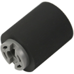 CoreParts MSP7839 printer roller
