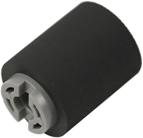CoreParts MSP7839 printer roller