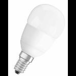 Osram Led Star Classic P LED bulb Warm white 6 W E14 A+