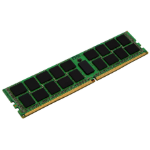 Kingston Technology System Specific Memory 16GB DDR3L 1600MHz 16GB DDR3L 1600MHz ECC memory module