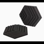 Corsair Wave Panels Extension Set Acoustic panel