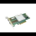 Fujitsu D2755 Internal Ethernet 10000Mbit/s