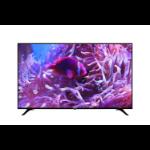 "Philips 75HFL2899S/12 hospitality TV 190.5 cm (75"") 4K Ultra HD 320 cd/m² Black 16 W"
