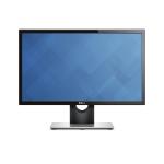 """DELL SE2216H 54.6 cm (21.5"""") 1920 x 1080 pixels Full HD LCD Black"""