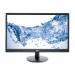 "AOC E2470SWH 23.6"" Black computer monitor LED display"