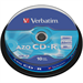 Verbatim CD-R Extra Protection 700 MB 10 pc(s)