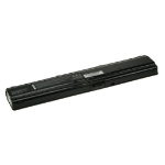 2-Power 14.8v, 8 cell, 68Wh Laptop Battery - replaces A42-M6