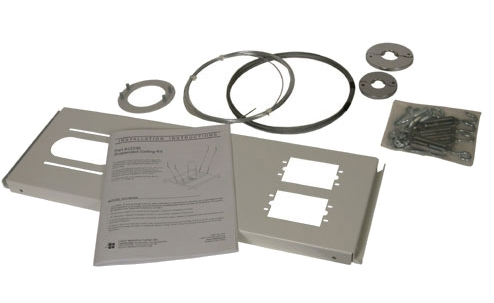 DELL 725-BBBE projector accessory