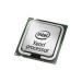 IBM Intel Xeon E5310