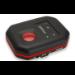 Hauppauge HD PVR Rocket Black,Red digital video recorder