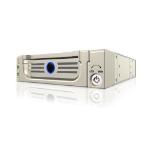 "ICY BOX IB-138SK-II 5.25"" Bezel panel Beige"