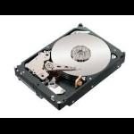Lenovo FRU42T1157 60GB hard disk drive