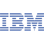 IBM DS3950 - 2-8 Storage Partitions - Field Upgrade 8 license(s)
