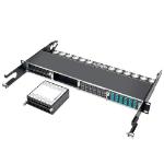Tripp Lite N484-12SFP-K patch panel