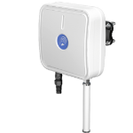 QuWireless QuMax network antenna 7 dBi Directional antenna