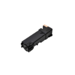 V7 Toner for select Xerox printers - Replaces 106R01597