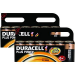 Duracell BUN0035A non-rechargeable battery