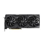 ASUS ROG -STRIX-RTX2080S-8G-GAMING GeForce RTX 2080 SUPER 8 GB GDDR6