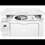 HP LaserJet Pro Pro MFP M130a Laser A4 White