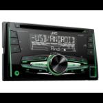 JVC KW-R520E 2-DIN CD Receiver