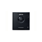 Buffalo DriveStation Quad USB 3.0 Storage server Black
