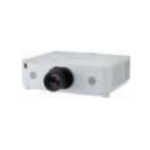 Hitachi CP-X8800 Desktop projector 8000ANSI lumens 3LCD XGA (1024x768) White data projector