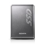 ADATA SV620H 256GB Titanium