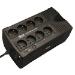 Tripp Lite AVRX550UF uninterruptible power supply (UPS)
