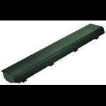 2-Power ALT0828A Lithium-Ion (Li-Ion) 4400mAh 10.8V rechargeable battery
