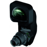 Epson V12H004X0A projection lens